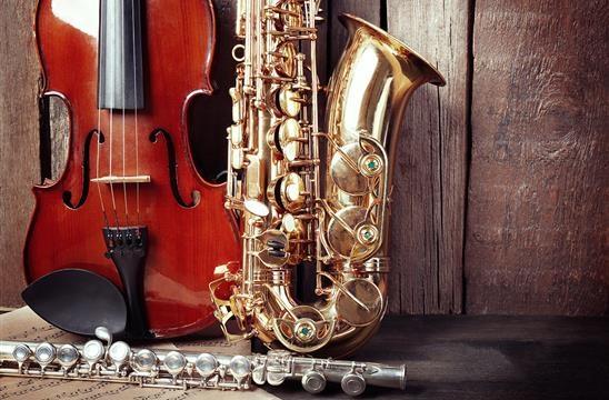 Bonus Stradivari 2017: si parte il 20 aprile