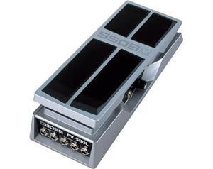 FV-500L PEDALE VOLUME