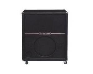 Neo 1512 2x12'' V30 Cabinet