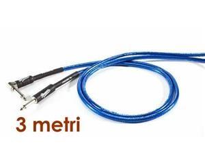 BRV120LU3TB CAVO 3 METRI