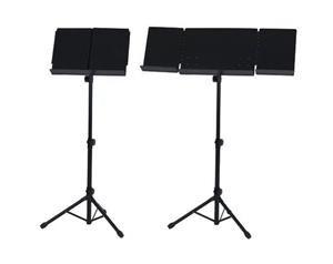 900760 Leggio Per Direttore D'orchestra