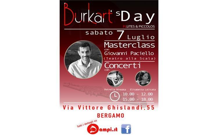 burkart.day.master