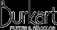 Burkart
