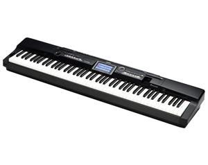 PX-360 MBK PRIVIA PIANO DIGITALE