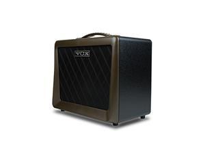 VX50-AG