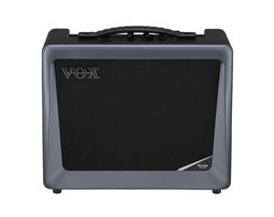 VX50GTV