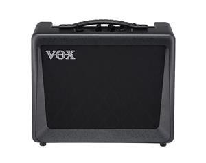 VX15GT