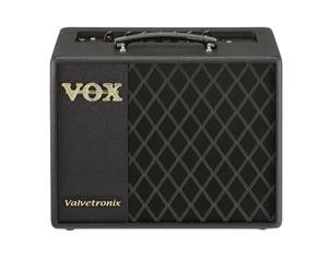 VT20X AMPLIFICATORE COMBO
