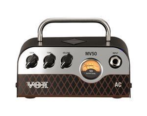MV50 AC