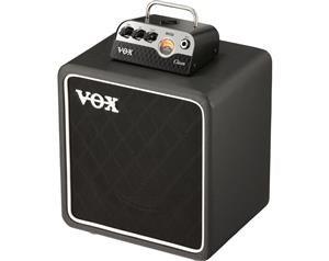 MV50 CLEAN SET AMP + CABINET BC108