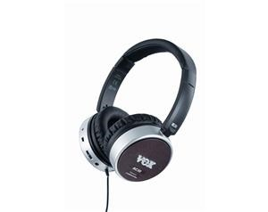 AMPHONES AC30