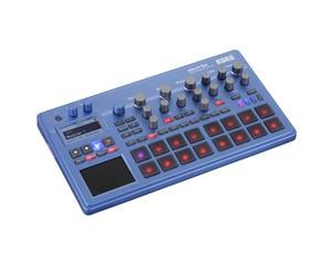 ELECTRIBE 2-BL MUSIC PRODUCTION STATION