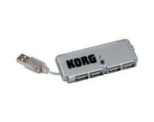 NANO USB-HUB
