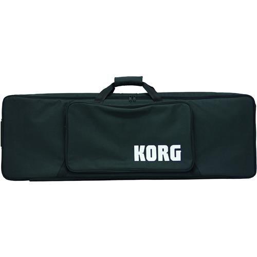 Borsa Morbida Per Krome 61 E Kingkorg