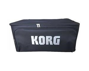 MS-20 KIT SOFT BAG