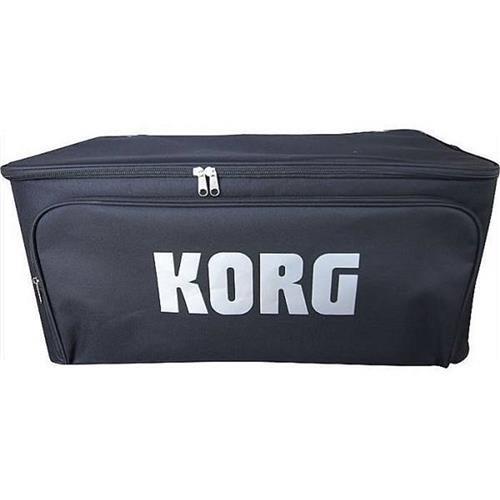MS-20 KIT Soft Bag