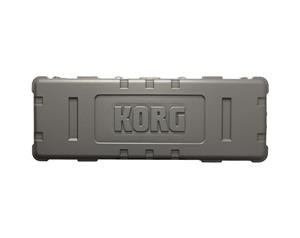 Hard Case Per Kronos 73 - 2015