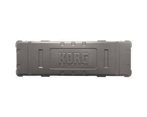 Hard Case Per Kronos 88 - 2015