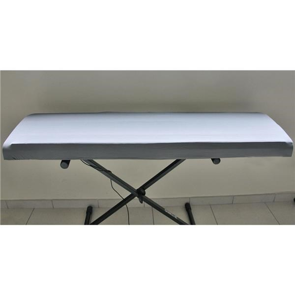 PIANO DUST COVER DC-P1