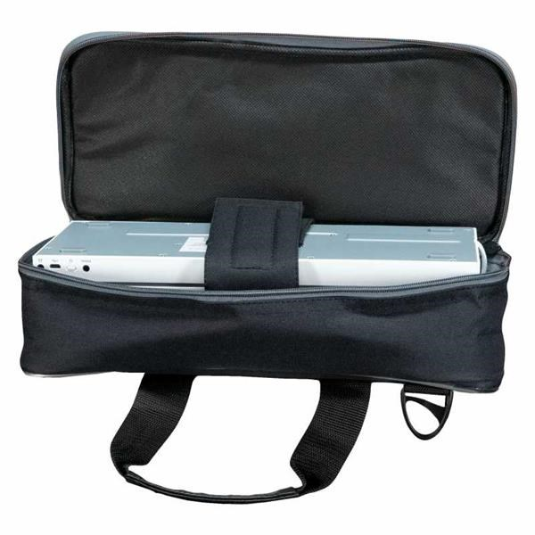 CARRY ON FP88 BAG