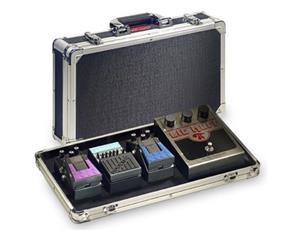UPC-424 CASE PEDALI 424X226X72