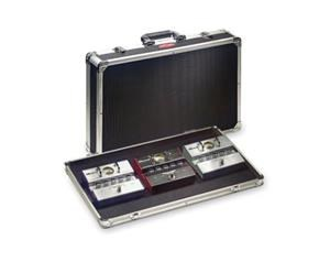 UPC-500 CASE PER PEDALI 500X255X90