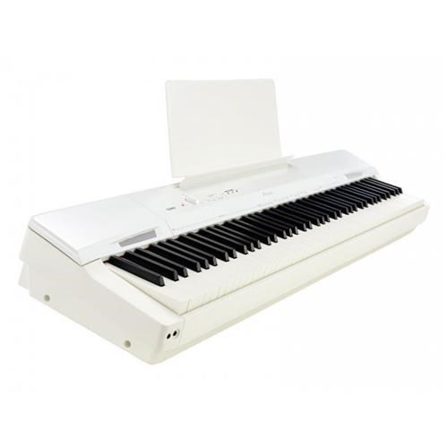 PX160 WE PIANO DIGITALE