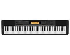 Casio CDP-230BK PIANO DIGITALE