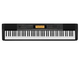 CDP-230BK PIANO DIGITALE