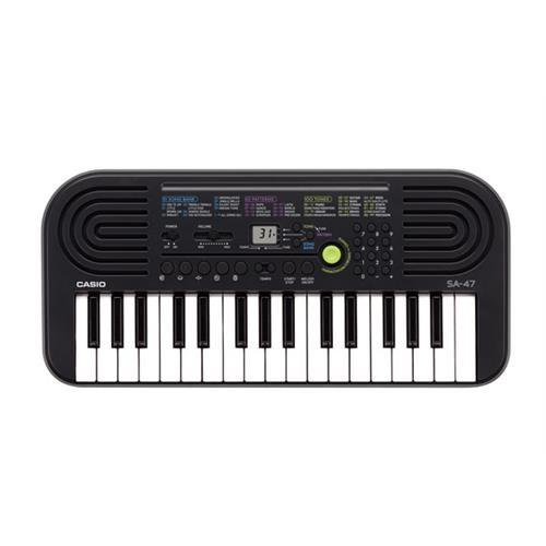Sa47 Tastiera Mini