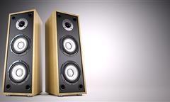 Casse acustiche professionali