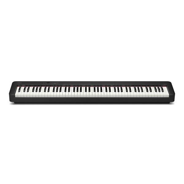 CDPS100 PIANO DIGITALE