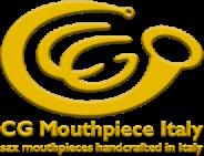 CG Mouthpiece