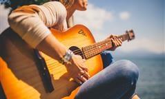 Chitarra classica online: conviene comprare una chitarra classica su internet?