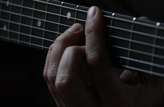 Chitarra classica prezzi