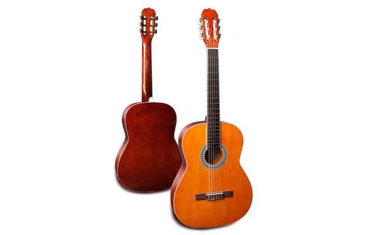 chitarra.classica.sakura