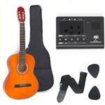 chitarra-classica-starter-pack-2021