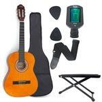 chitarra-classica-starter-pack