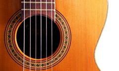 Chitarra classica: la guida definitiva
