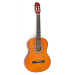 chitarrasakura9204:4