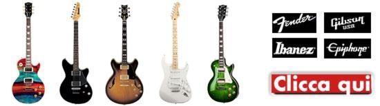 chitarre.elettriche.lat