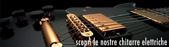 chitarre elettriche2