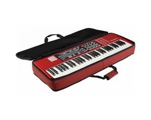 SOFT CASE NORD ELECTRO 61 LEAD WAVE