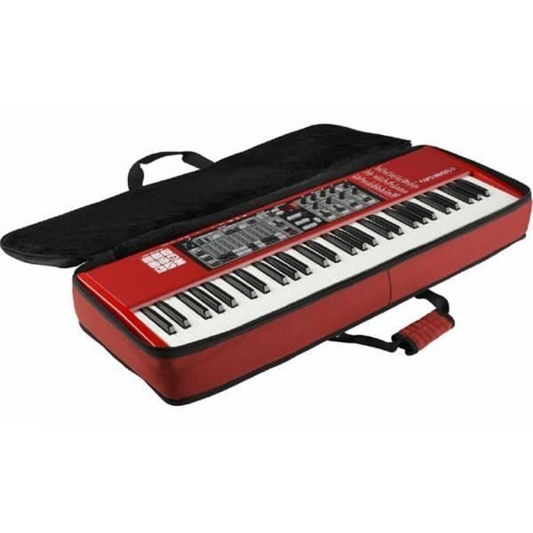 SOFT CASE NORD ELECTRO 61