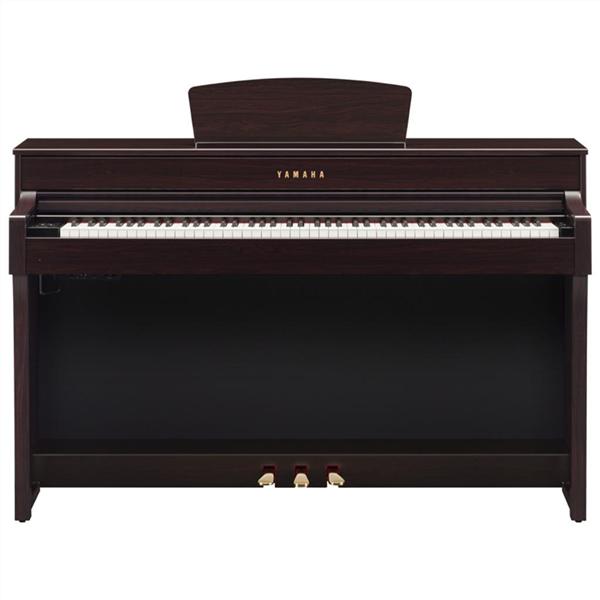 CLP-735 R PIANOFORTE DIGITALE