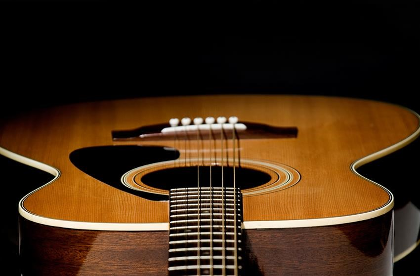 Wishing chitarra poggiapiedi guitar sgabello level regolabile in