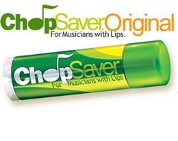 CHOPSAVER LIP BALM CARE 15 OZ.