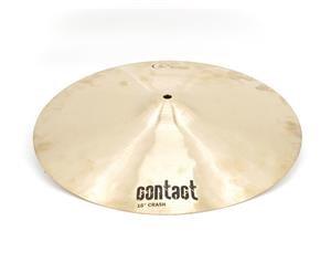 CONTACT 16''/40.64 CM CRASH