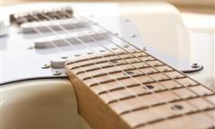 Come scegliere le corde per chitarra