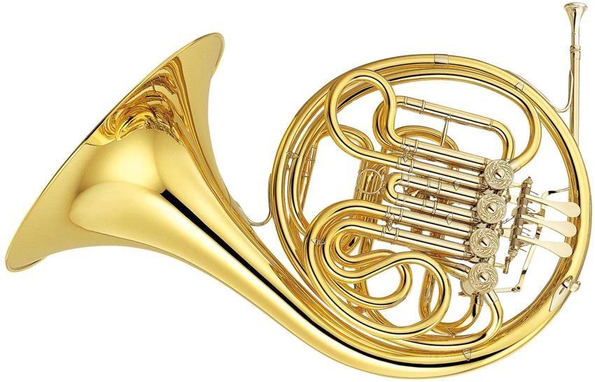 Strumento aerofono facente parte della categoria degli ottoni a bocchino 2d686f62f3dc